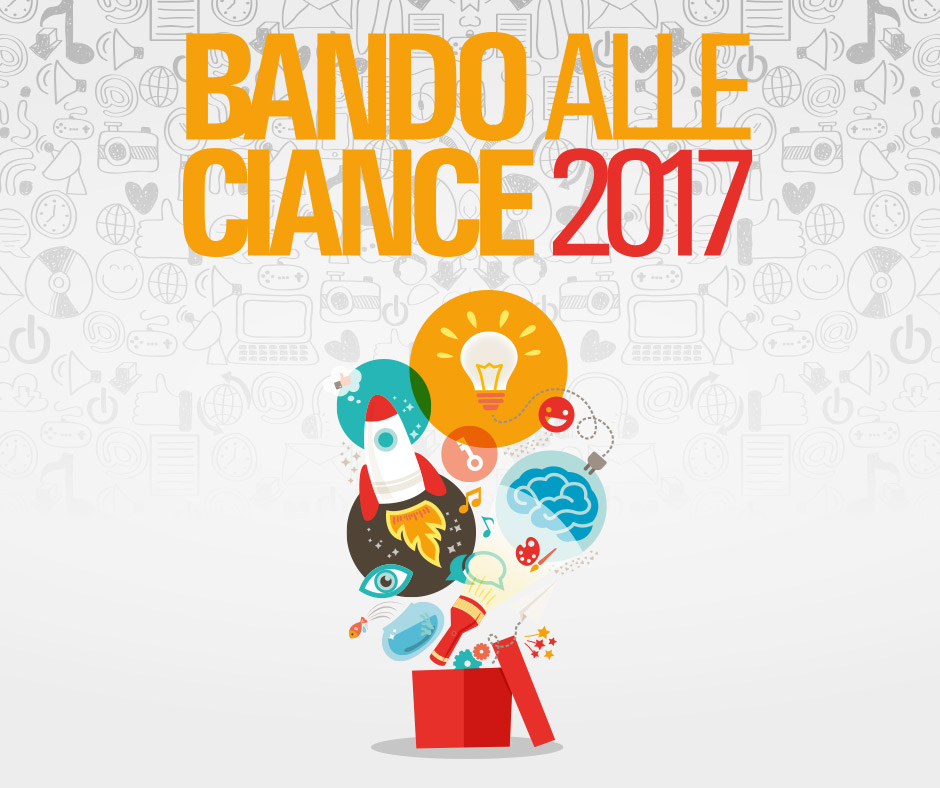 IMG Post Timeline Facebook 940x788px Bando alle Ciance 2017
