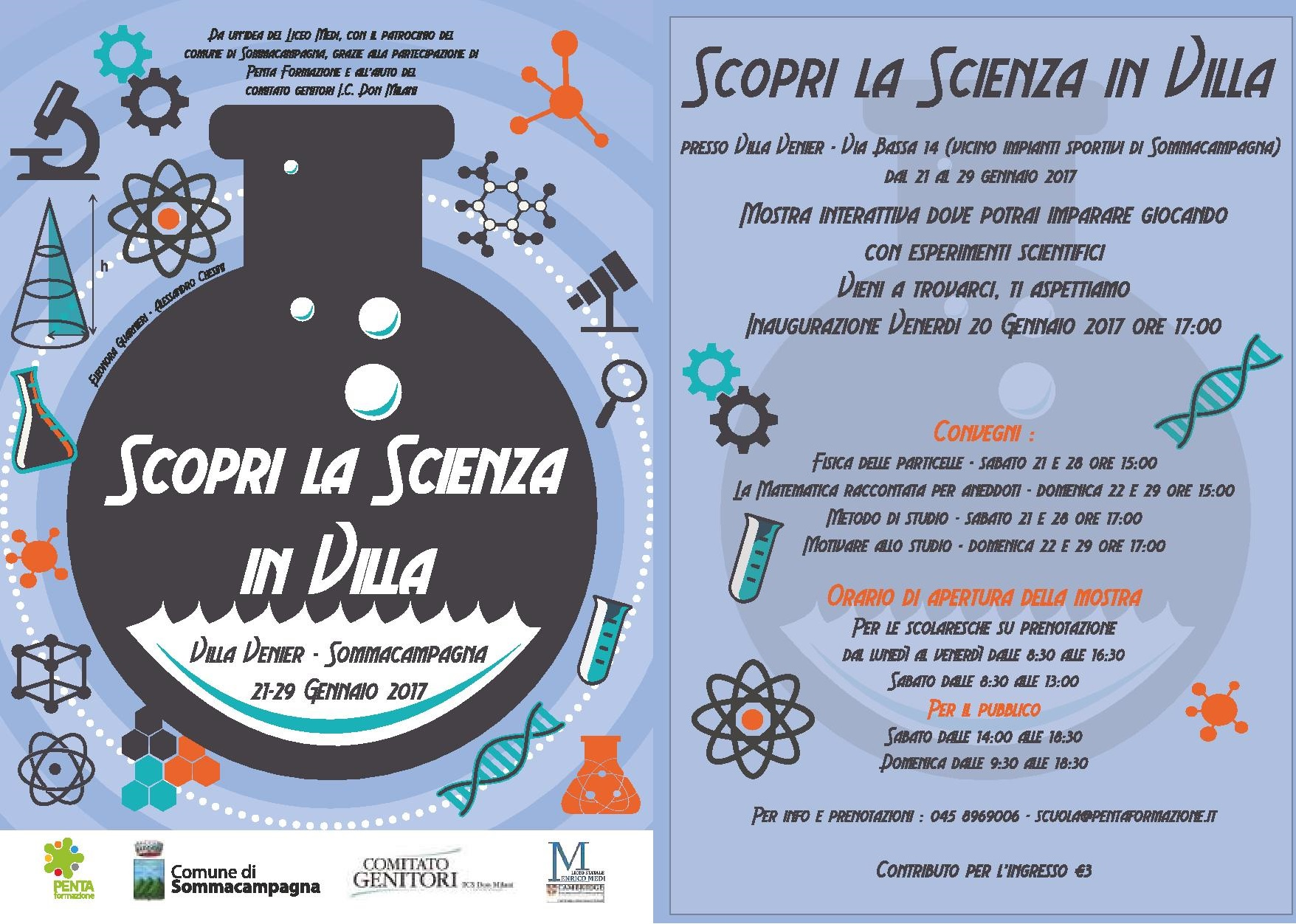 flyerscienza