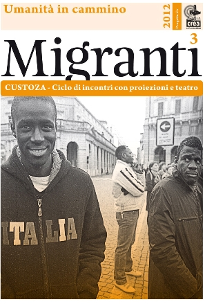 Copy_of_Migranti3_low